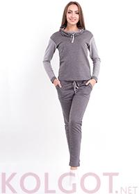 Купить Домашний комплект джемпер+брюки Cosiness 5801 (фото 1)