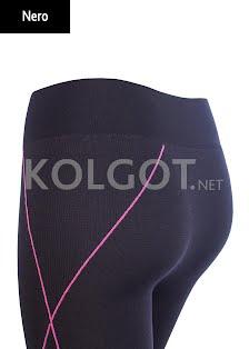 Леггинсы CAPRI SPORT AIR - купить в Украине в магазине kolgot.net (фото 2)