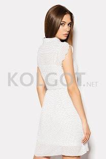 Купить CRD1504-246 Платье