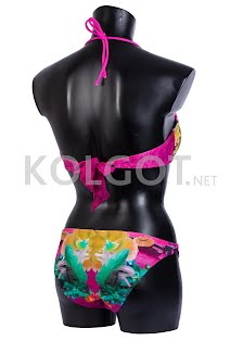 Купить INDIANA BIKINI SET <span style='text-decoration: none; color:#ff0000;'>Распродано</span> (фото 2)