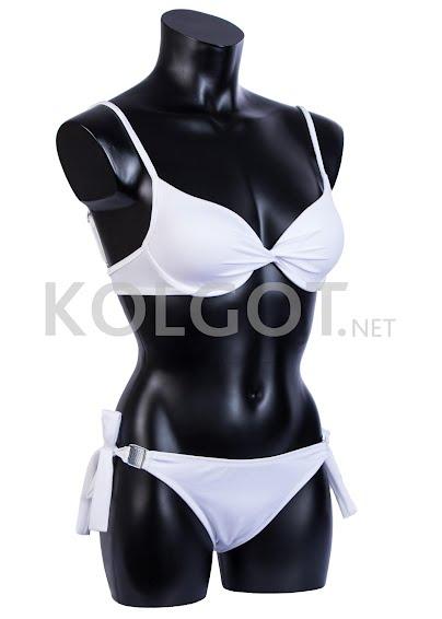 Раздельные купальники KATINA BIKINI SET - купить в Украине в магазине kolgot.net (фото 1)