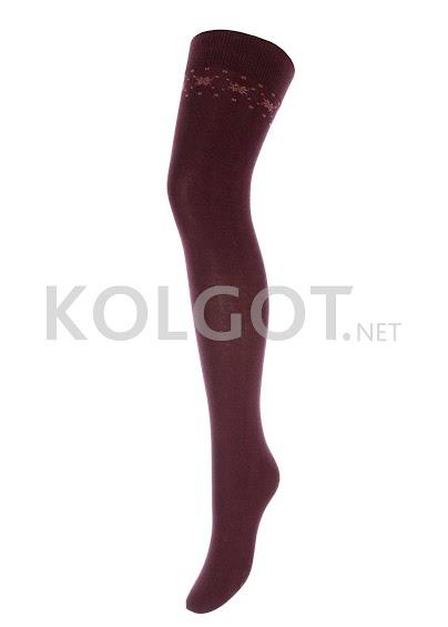 Ботфорты PARI UP COTTON 150  model 8- купить в Украине в магазине kolgot.net (фото 1)