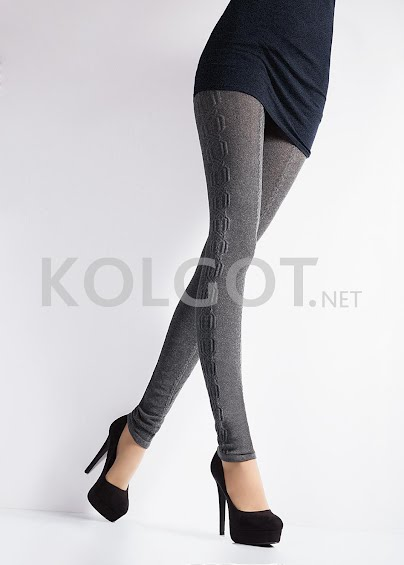 Леггинсы VOYAGE leggins 180 (3) - купить в Украине в магазине kolgot.net (фото 1)