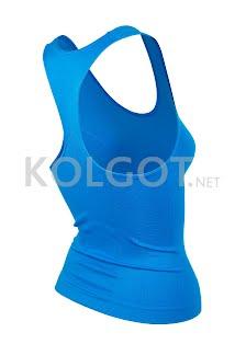 CANOTTA SPORT - купить в интернет-магазине kolgot.net (фото 2)