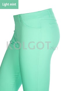 CAPRI TONE - купить в интернет-магазине kolgot.net (фото 2)