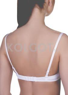 Бюстгальтер push-up - купить в интернет-магазине kolgot.net (фото 2)