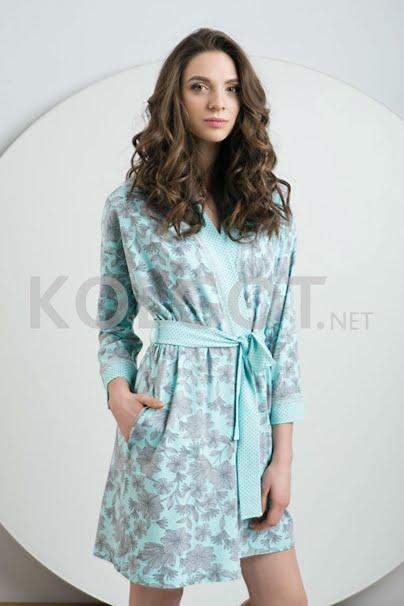 Одежда для дома и отдыха LDG 026/001 - купить в Украине в магазине kolgot.net (фото 1)