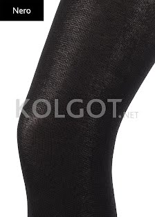 Теплые колготки MAMA COTTON 200 - купить в Украине в магазине kolgot.net (фото 2)