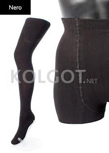 Теплые колготки MOLLY 200 winter sale - купить в Украине в магазине kolgot.net (фото 2)
