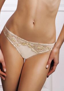 2109-50 Modesty - купить в интернет-магазине kolgot.net (фото 1)