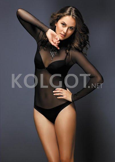 Боди 6282-1 боди-стринг женское сетка Anabel Arto - купить в Украине в магазине kolgot.net (фото 1)