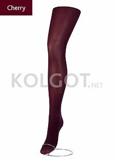 Теплые колготки BLUES 70 winter sale - купить в Украине в магазине kolgot.net (фото 2)