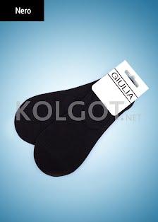 Носки женские FOOTIES-FW (комплект 2 пары) - купить в Украине в магазине kolgot.net (фото 2)