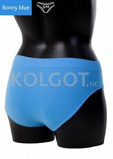 SLIP BASIC - купить в интернет-магазине kolgot.net (фото 2)