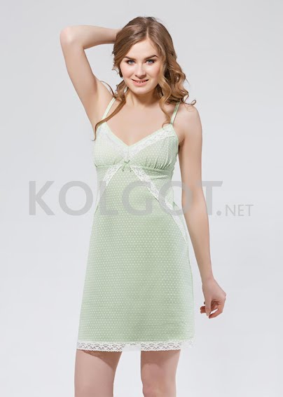 Аксессуары Сорочка 01/138- купить в Украине в магазине kolgot.net (фото 1)