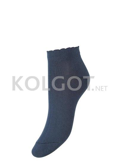 Носки CF-Color-01 - купить в Украине в магазине kolgot.net (фото 1)