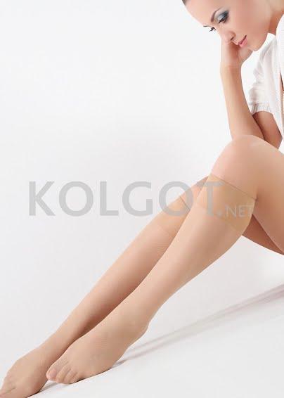 Гольфы VENTO 40 - купить в Украине в магазине kolgot.net (фото 1)