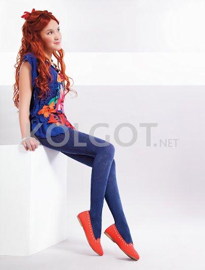 Колготки BONNY 60 model 3- купить в Украине в магазине kolgot.net (фото 1)