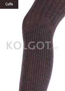 Теплые колготки CANTO 200  - купить в Украине в магазине kolgot.net (фото 2)