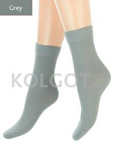 ML-01 (мужские) - купить в интернет-магазине kolgot.net (фото 2)