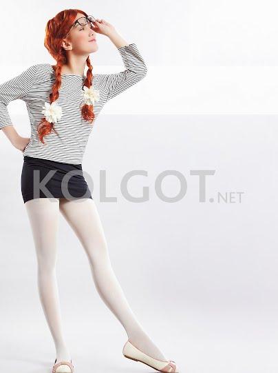 Колготки TEENY 40 - купить в Украине в магазине kolgot.net (фото 1)