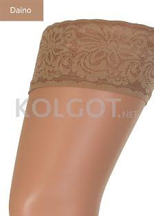 Чулки EFFECT 20 - купить в Украине в магазине kolgot.net (фото 2)