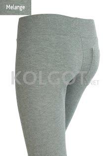 Купить LEGGY MELANGE model 2 (фото 2)