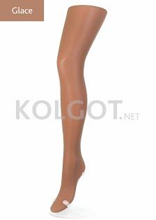 ROMANTIC 40  - купить в интернет-магазине kolgot.net (фото 2)