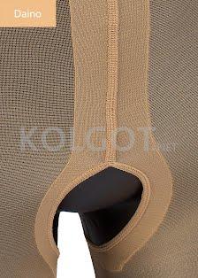 INTIMO 20 - купить в интернет-магазине kolgot.net (фото 2)