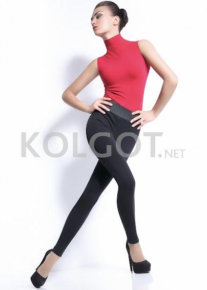 Леггинсы LEGGY STEP model 3- купить в Украине в магазине kolgot.net (фото 1)