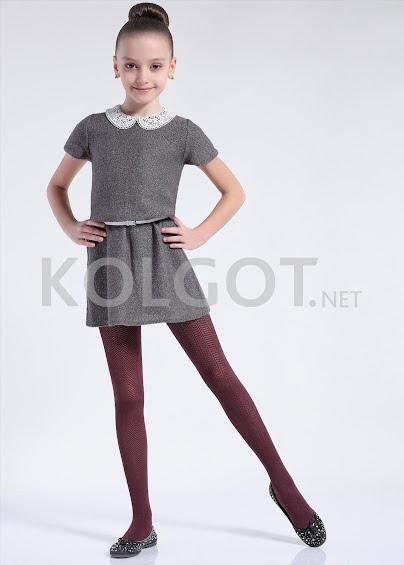 Детские колготки NATI 80 model 2- купить в Украине в магазине kolgot.net (фото 1)