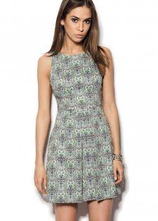 Купить CRD1504-208 Платье
