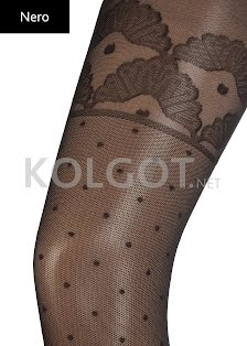 ELISA 40 - купить в интернет-магазине kolgot.net (фото 2)