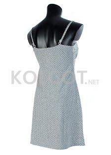 LND 017/001 - купить в Украине в магазине kolgot.net (фото 2)