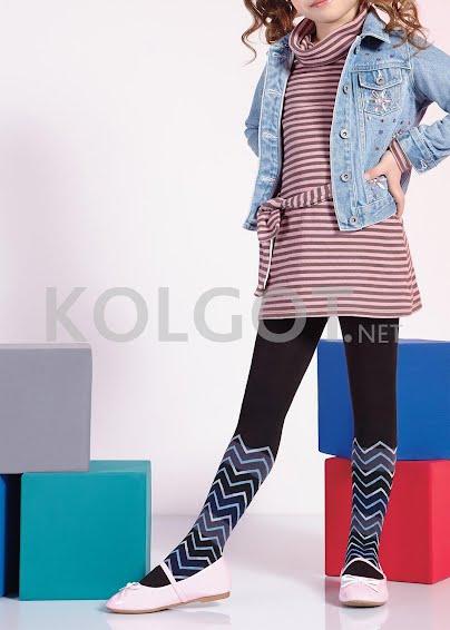 Колготки WENDY 150 model 2- купить в Украине в магазине kolgot.net (фото 1)