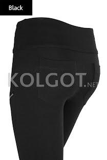 Леггинсы LEGGY BLAZE 02 - купить в Украине в магазине kolgot.net (фото 2)