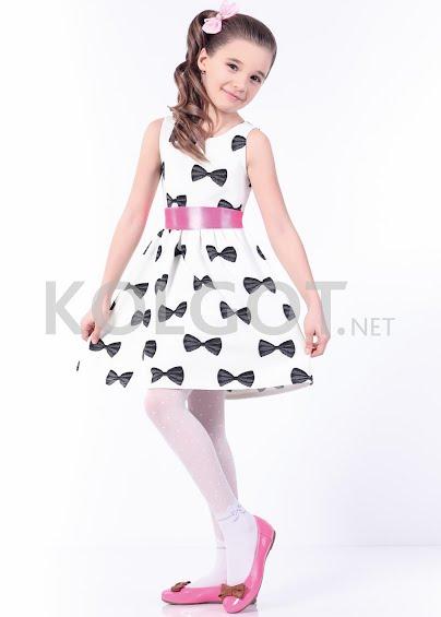 Детские колготки LINA 20 model 1- купить в Украине в магазине kolgot.net (фото 1)