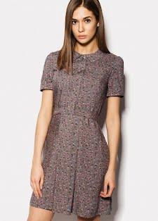 Купить CRD1504-221 Платье