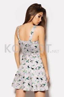 Купить CRD1504-262 Платье