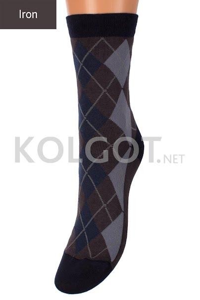 Носки MG-01 - купить в Украине в магазине kolgot.net (фото 1)