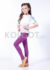 Леггинсы TONE TEEN GIRL model 1                    - купить в Украине в магазине kolgot.net (фото 1)
