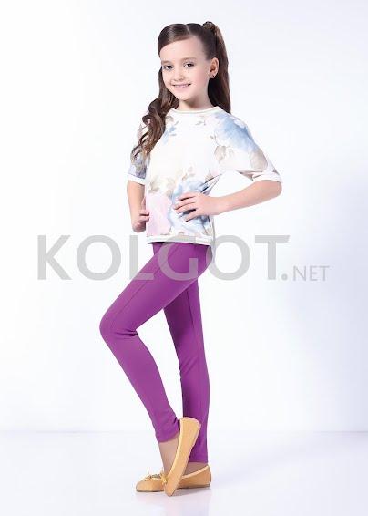 Леггинсы TONE TEEN GIRL model 1- купить в Украине в магазине kolgot.net (фото 1)