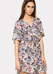 Купить CRD1504-236 Платье