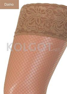 Чулки EMOTION RETE - купить в Украине в магазине kolgot.net (фото 2)