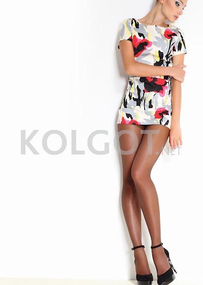 Классические колготки MAYA 40 - купить в Украине в магазине kolgot.net (фото 1)