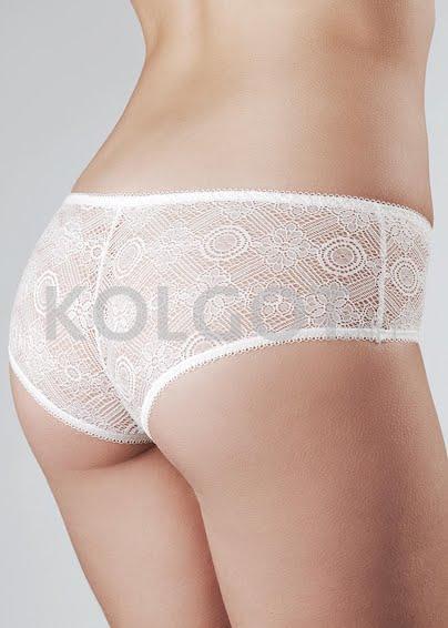 Трусики 44066 Трусы - купить в Украине в магазине kolgot.net (фото 1)