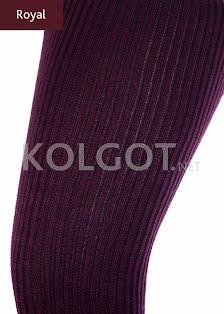 Колготки CANDY 150 - купить в Украине в магазине kolgot.net (фото 2)