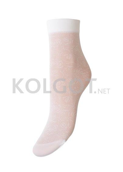 Носки женские FN-03 - купить в Украине в магазине kolgot.net (фото 1)