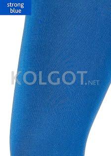 Теплые колготки GALAXY 120 winter sale - купить в Украине в магазине kolgot.net (фото 2)