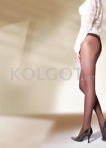 Классические колготки LUX 20 - купить в Украине в магазине kolgot.net (фото 1)